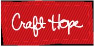 Crafthope_logo