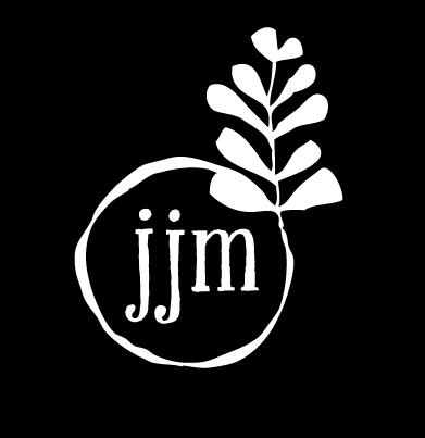 Jjm_black
